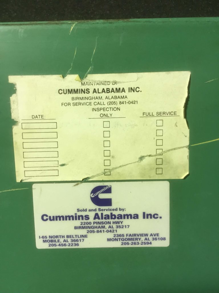 Cummins Onan Transfer Switch Wiring Diagram Libraries Generator Furthermore On Sel 626 1762 Diagramsonan