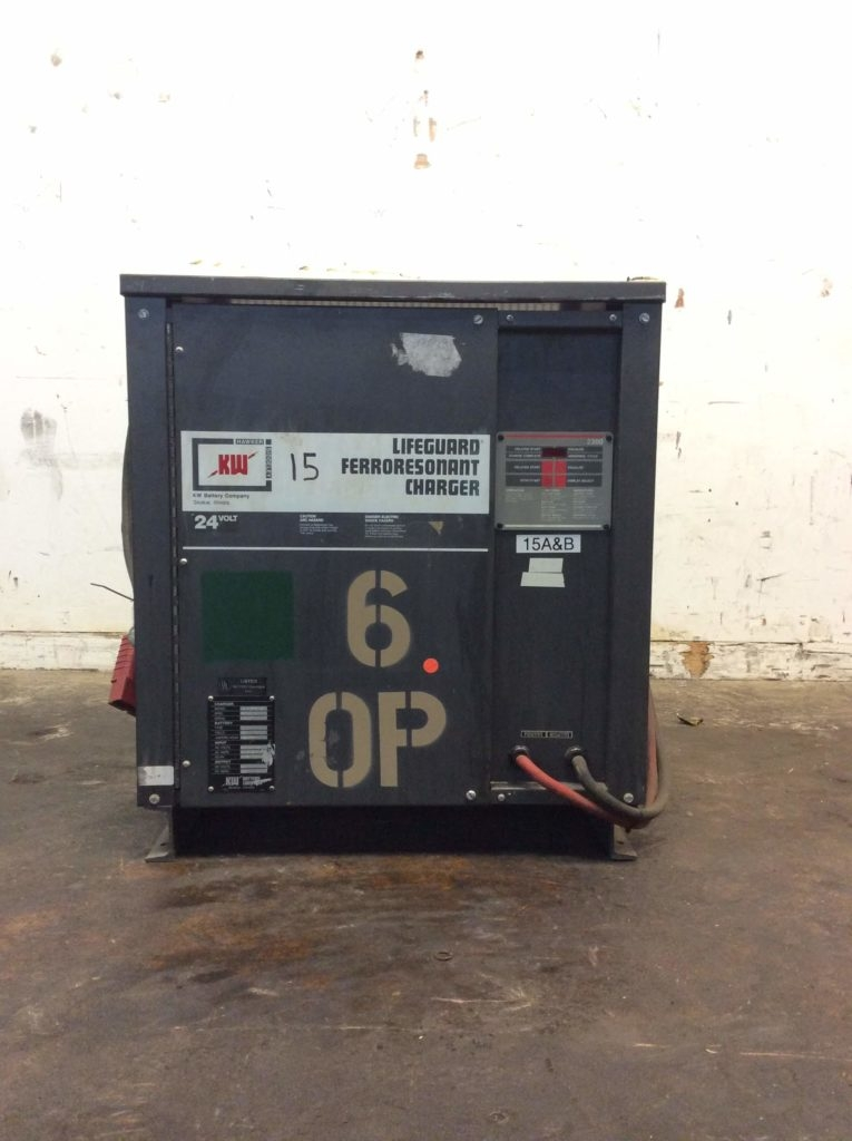 Battery Chargers Archives CCR Industrial Sales