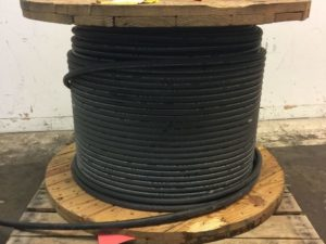 General-Cable-Genfree-Uniblend-LSZH-Copper-Tape-Shielded-Cable-Approx-150ft-182621329780-300x225