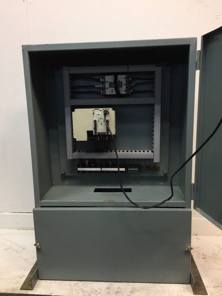 condenser inverter mitsubishi pin power puhz electric