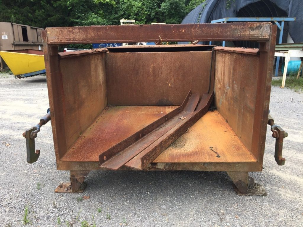 Industrial Trash Compactor Wiring Diagram Explained Diagrams Waste Compactors Holt Schematic Download U2022 Garage Opener