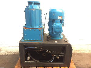 Tuthill-Kinney-KDS425-Dry-Screw-Vacuum-Pump-172815595354-300x225
