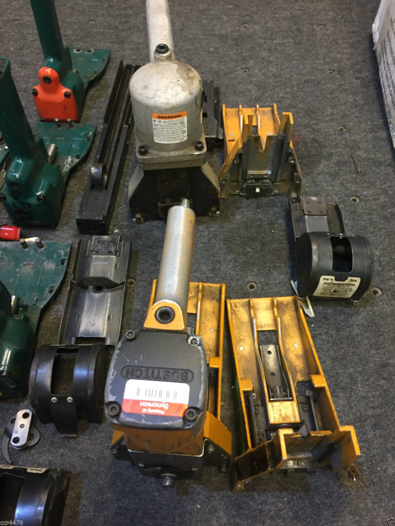 Wiring Diagram Additionally Gould Century Electric Motor B385 Is Gould